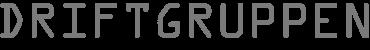 Driftgruppen