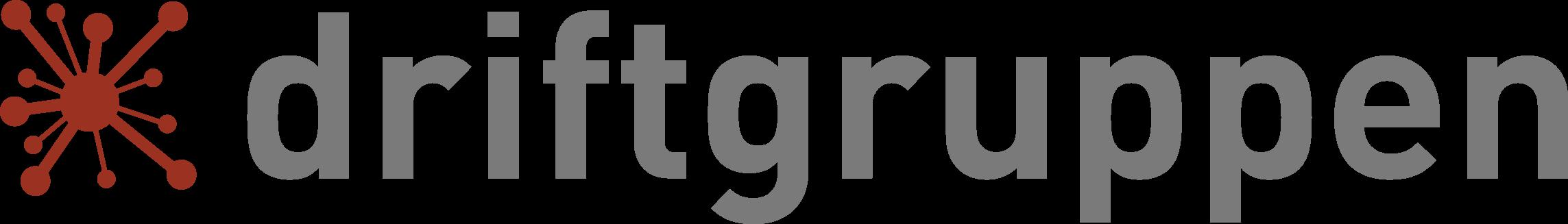 Svenska Driftgruppen AB